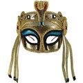 Egyptian Masquerade Glasses