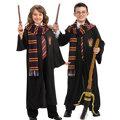 Harry Potter Child Gryffindor Costume