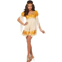 Ravishing Renaissance Princess Costume Adult